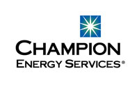 Champion Energy Services